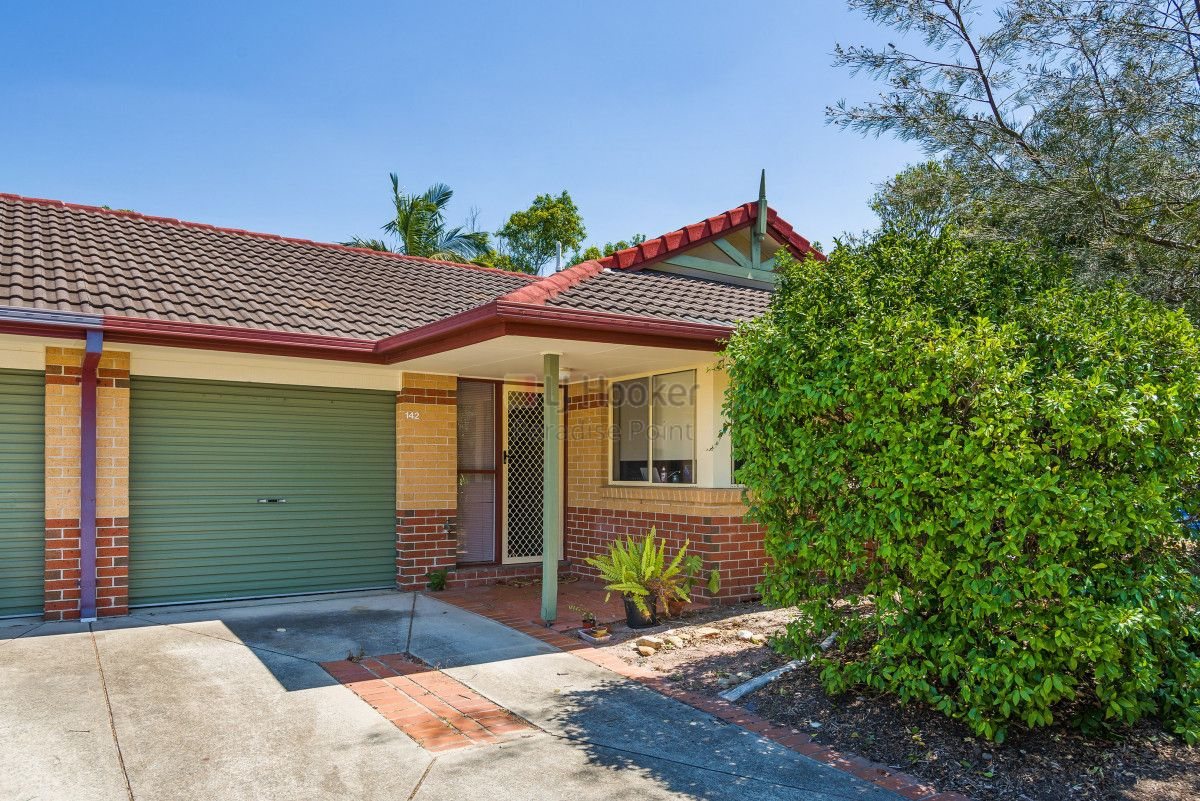 142/125 Hansford Road, Coombabah QLD 4216, Image 1
