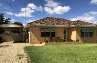 Picture of 140 Denison Street, Finley NSW 2713