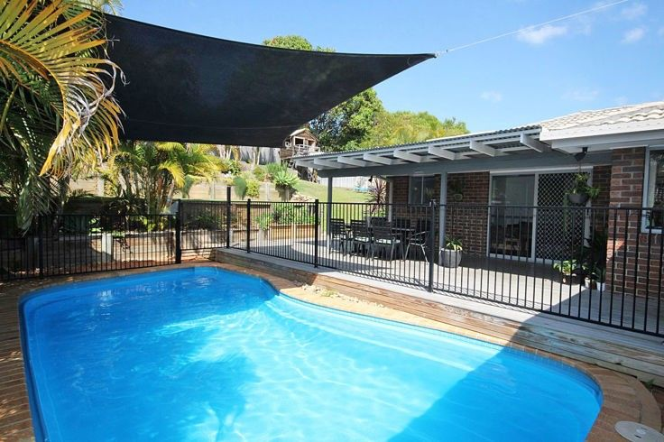 18 Silky Oak Court, Bray Park NSW 2484, Image 0