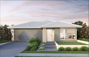 Lot 29 Falkland Street West, Heathwood QLD 4110