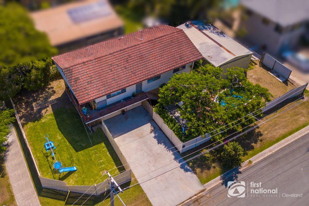 2 Murray Street, Birkdale QLD 4159, Image 0