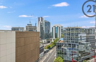Picture of 602/140 Church Street, Parramatta NSW 2150