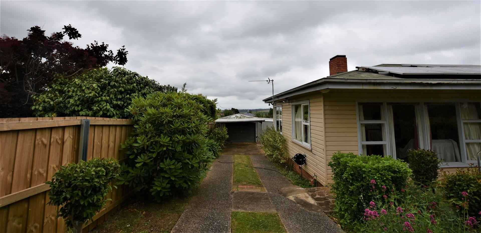 46 Weston St, Deloraine TAS 7304, Image 1