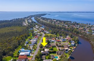 Picture of 70 Geoffrey Road, Chittaway Point NSW 2261