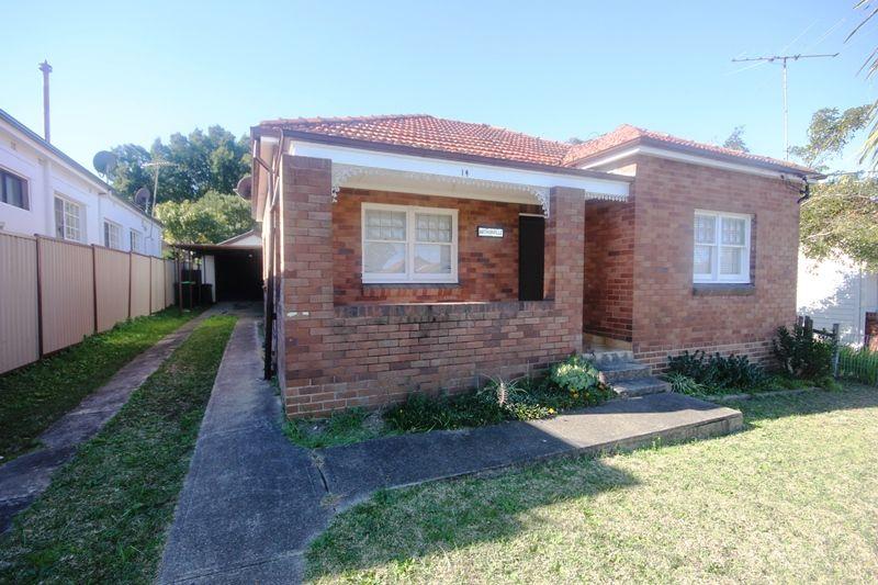 14 Victory Street, Belmore NSW 2192, Image 0