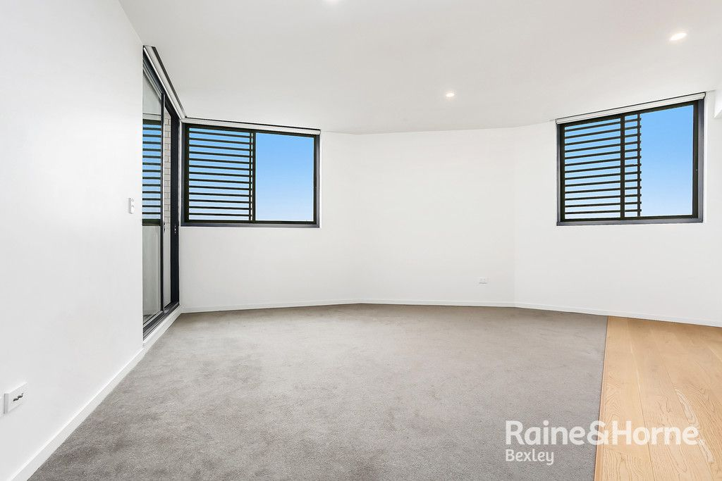 308/165 Frederick Street, Bexley NSW 2207, Image 2