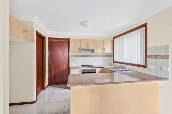Picture of 106 Tongarra Road, ALBION PARK NSW 2527