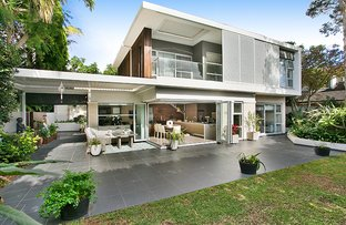 Picture of 5/177 Burraneer Bay  Road, Caringbah South NSW 2229