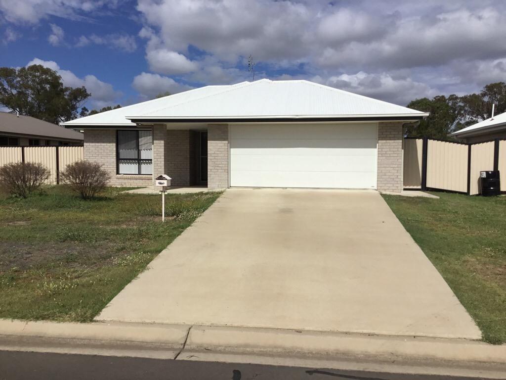24 Cameron Street, Chinchilla QLD 4413, Image 0