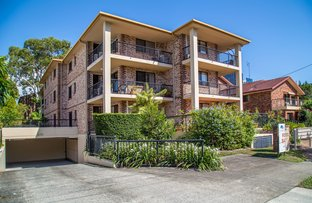 Picture of 5/56 Bauer Street, Southport QLD 4215