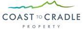 Logo for Coast to Cradle Property