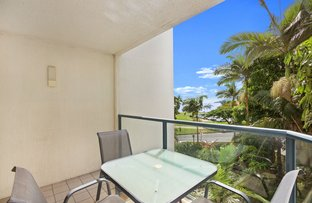 Picture of 11/181 Esplanade, Cairns North QLD 4870