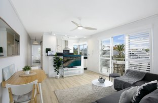 Picture of 7/24 Augusta Road, Manly NSW 2095