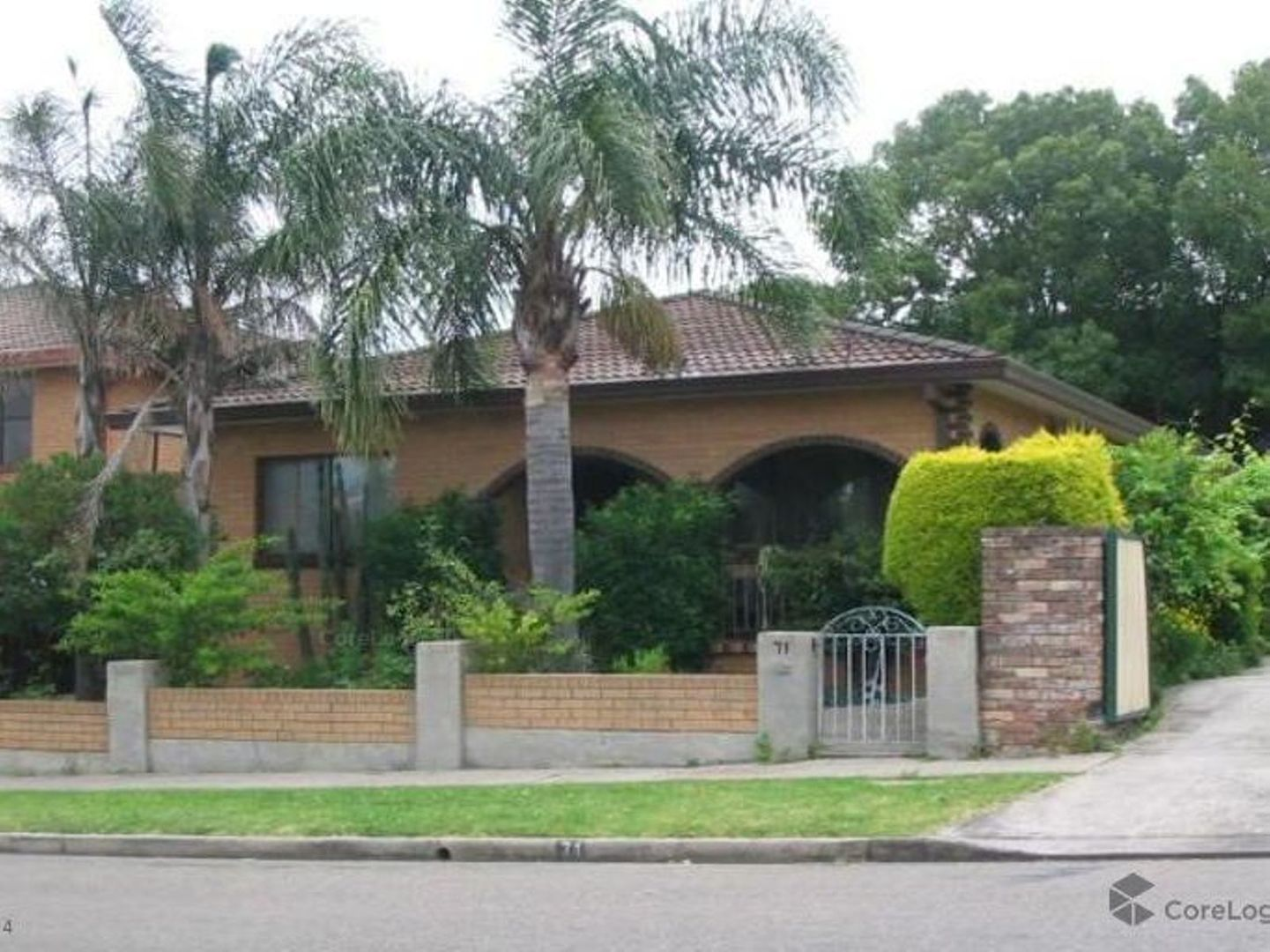 71 Harrow Road, Auburn NSW 2144, Image 0