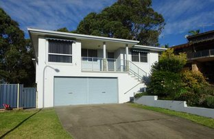 Picture of 20 Bells Close, Forster NSW 2428
