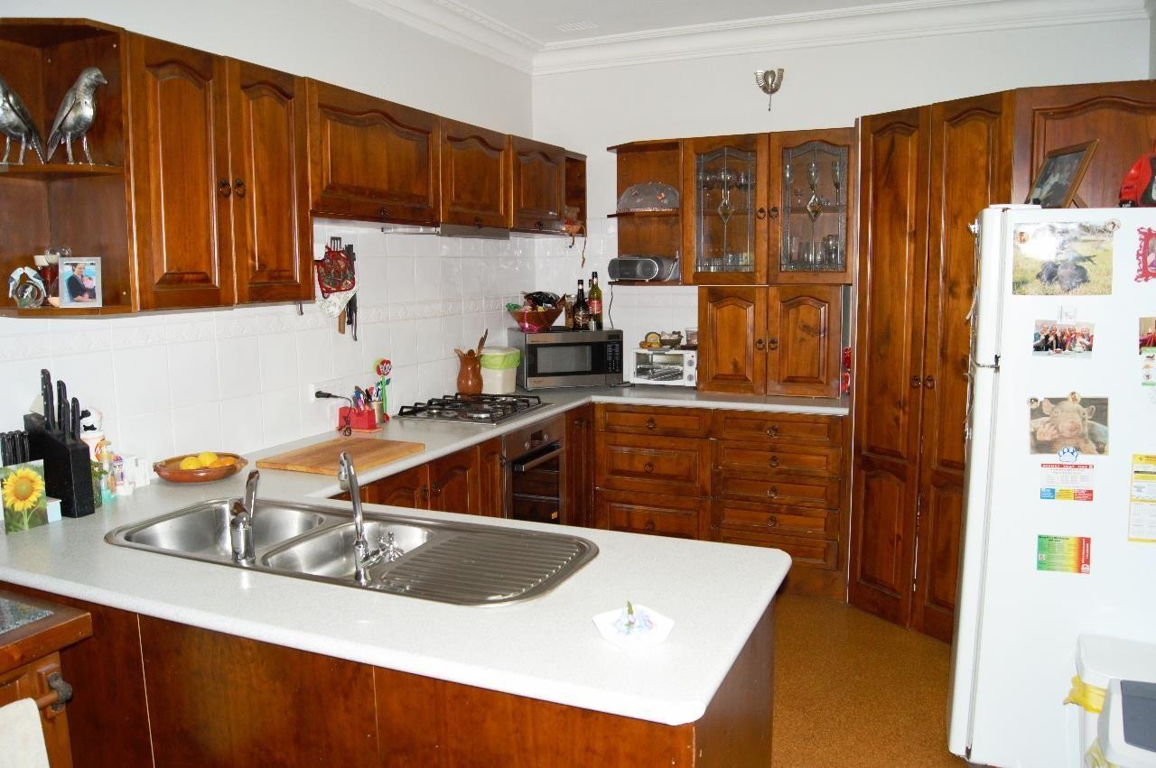 91 Palmer Street, Dubbo NSW 2830, Image 2