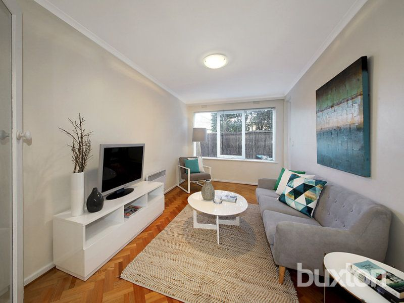 5/5 Walsh Street, Ormond VIC 3204, Image 0