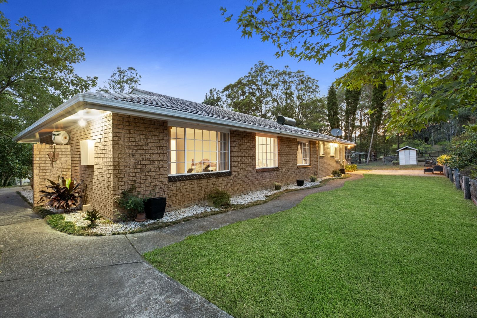 21 Mahers Road, Martinsville NSW 2265, Image 2