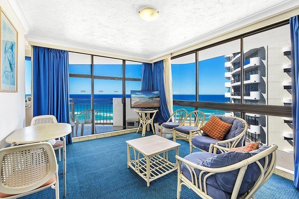 18 Hanlan Street, Surfers Paradise QLD 4217, Image 1