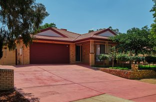 Picture of 10 Moondarra Street, Amaroo ACT 2914