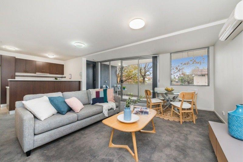 13/75 Droop Street, Footscray VIC 3011, Image 1