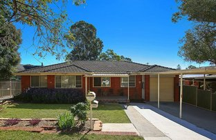 Picture of 39 Stapleton Street, Wentworthville NSW 2145