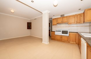 Picture of 1B/27 Hammersmith Court, Joondalup WA 6027