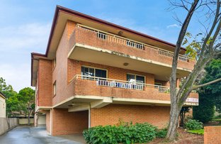 Picture of 4/90 Arthur Street, Rosehill NSW 2142