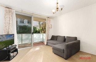7/76-80 Hunter Street, Hornsby NSW 2077