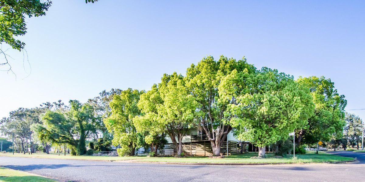 29 Burnett Street, Kingaroy QLD 4610, Image 0