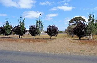 36D Lookout Drive, Murray Bridge SA 5253