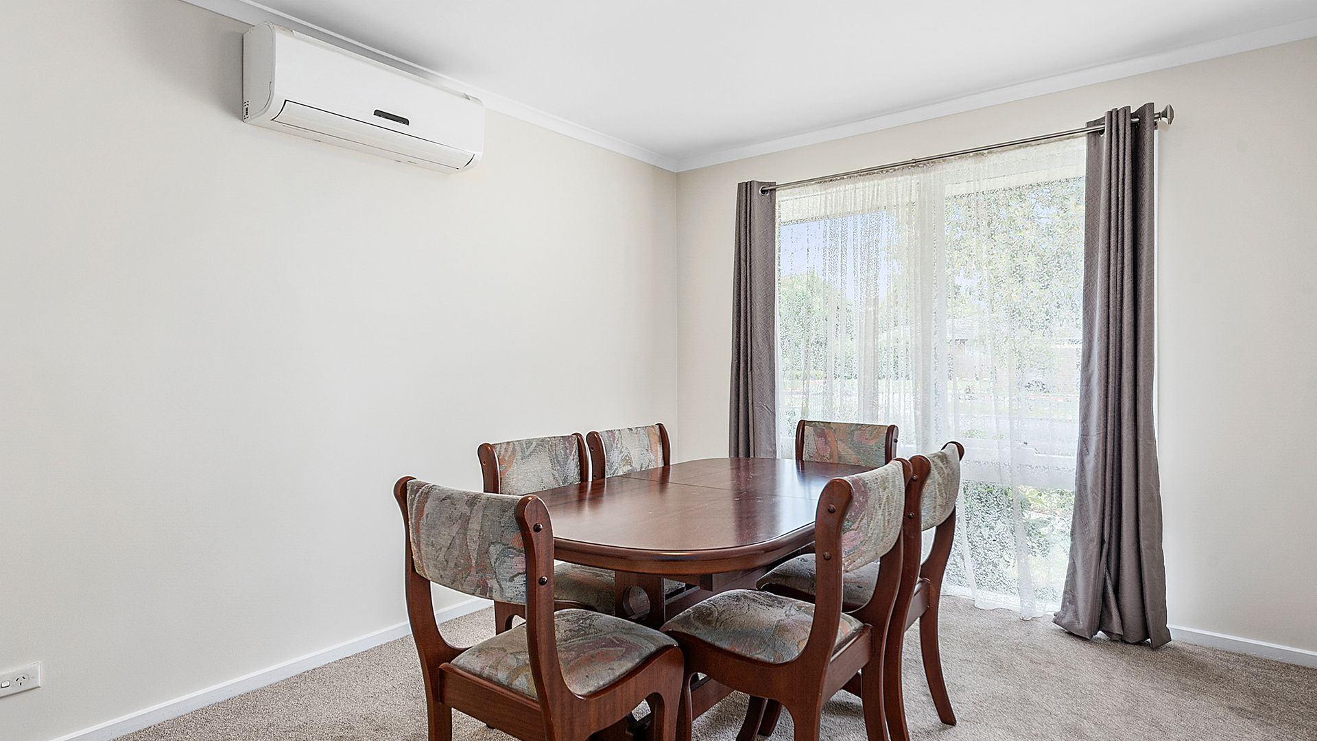 4 Stafford Court, Bayswater North VIC 3153, Image 2