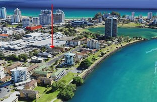 Picture of 3/13 Endeavour Parade, Tweed Heads NSW 2485