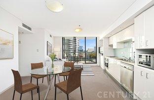 Picture of 906/1 ADELAIDE ST, Bondi Junction NSW 2022