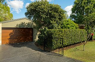 Picture of 7 Karen Street, Jacobs Well QLD 4208