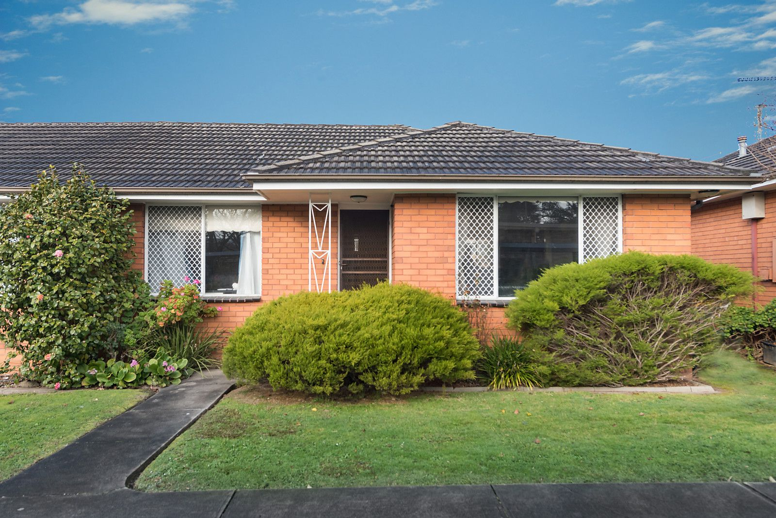 3/29 Baldwin Road, Blackburn VIC 3130, Image 0