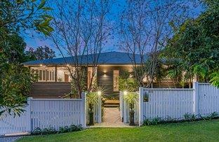 Picture of 99 Hilda Street, Corinda QLD 4075