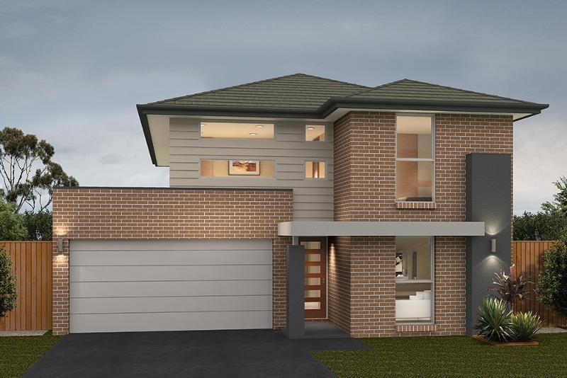 4036 Proposed Road, Jordan Springs NSW 2747, Image 0