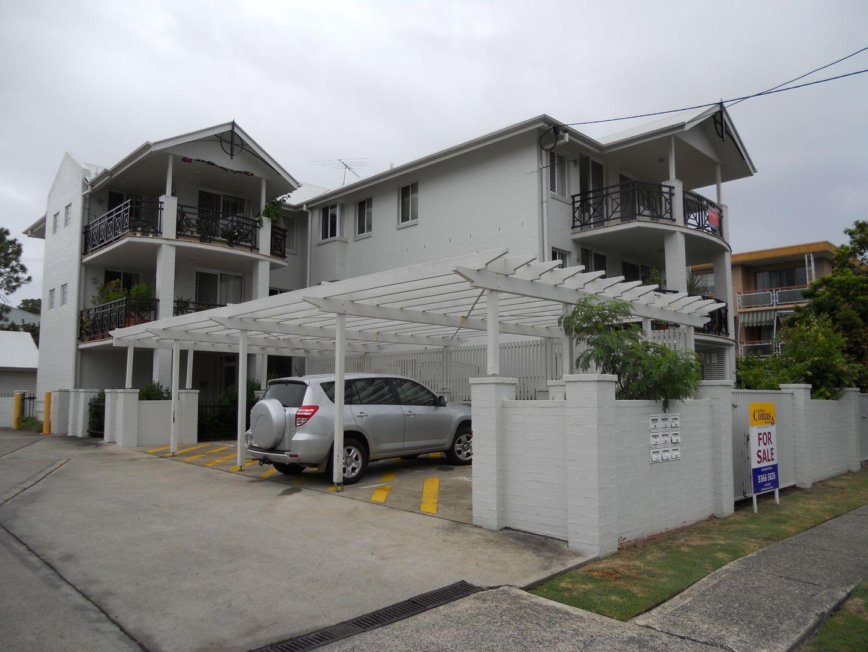 6/8 Stain Street, Wilston QLD 4051, Image 0