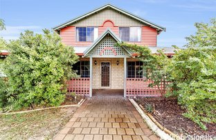Picture of 30 St Laurent Mews, Port Kennedy WA 6172