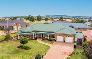 Picture of 7 Scarborough Place, Abercrombie NSW 2795
