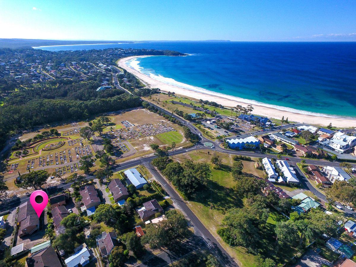 1/44 Ocean Street, Mollymook Beach NSW 2539, Image 0