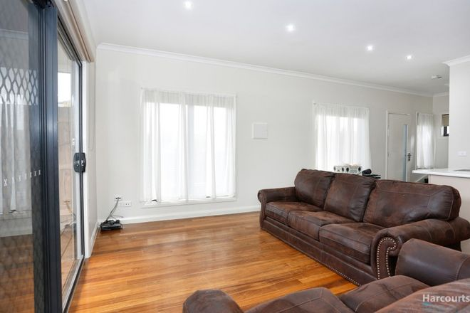 Picture of 1/30 William Street, LALOR VIC 3075