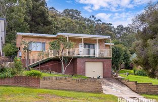 Picture of 12 WARRAWONG STREET, Kooringal NSW 2650