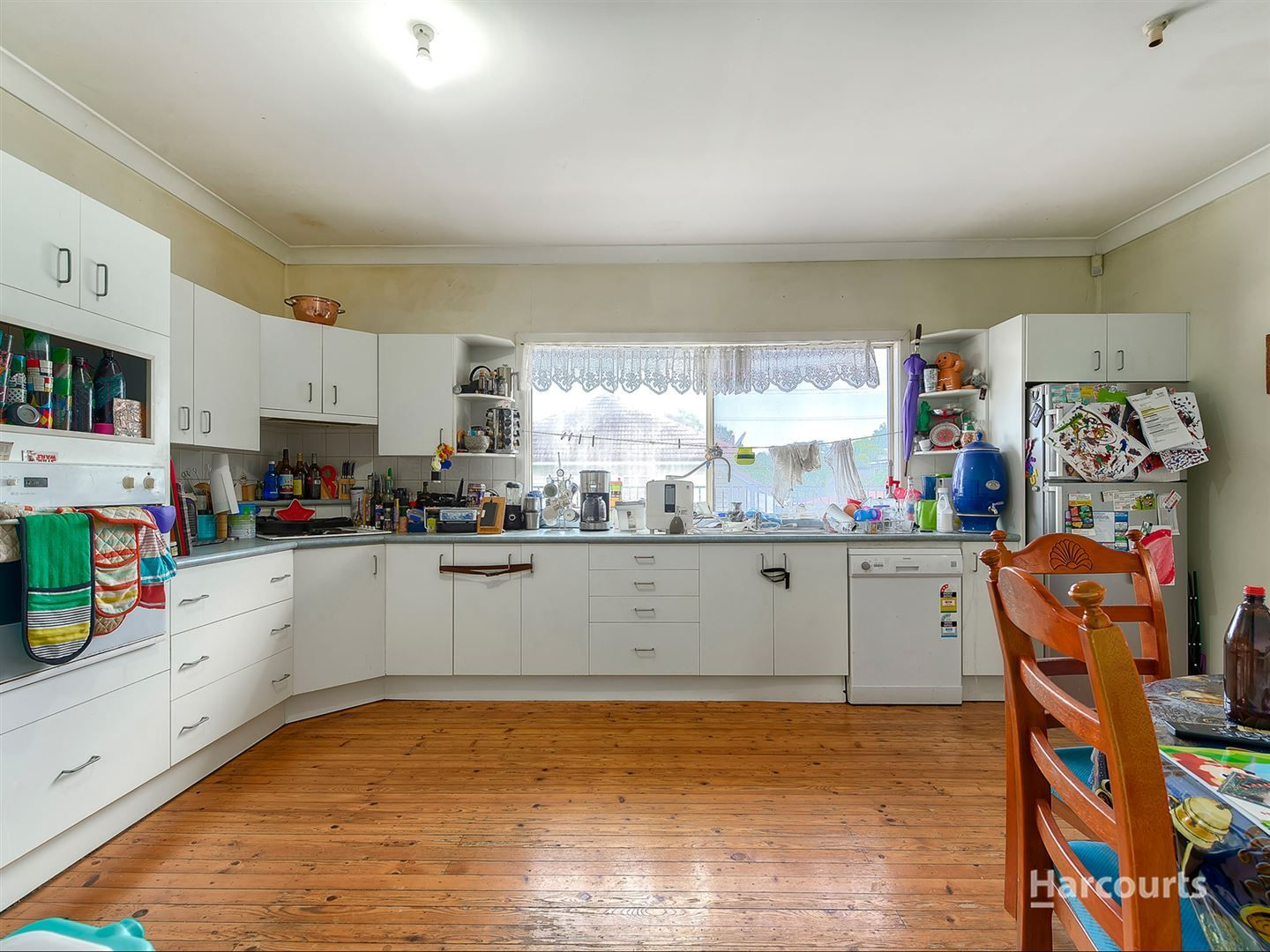72 Dunsford Street, Zillmere QLD 4034, Image 2