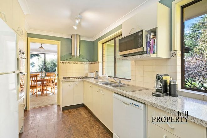 Picture of 42 Valetta Street, MOSS VALE NSW 2577