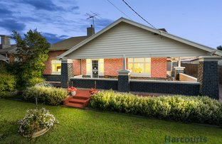Picture of 24 Alexander Street, Largs Bay SA 5016