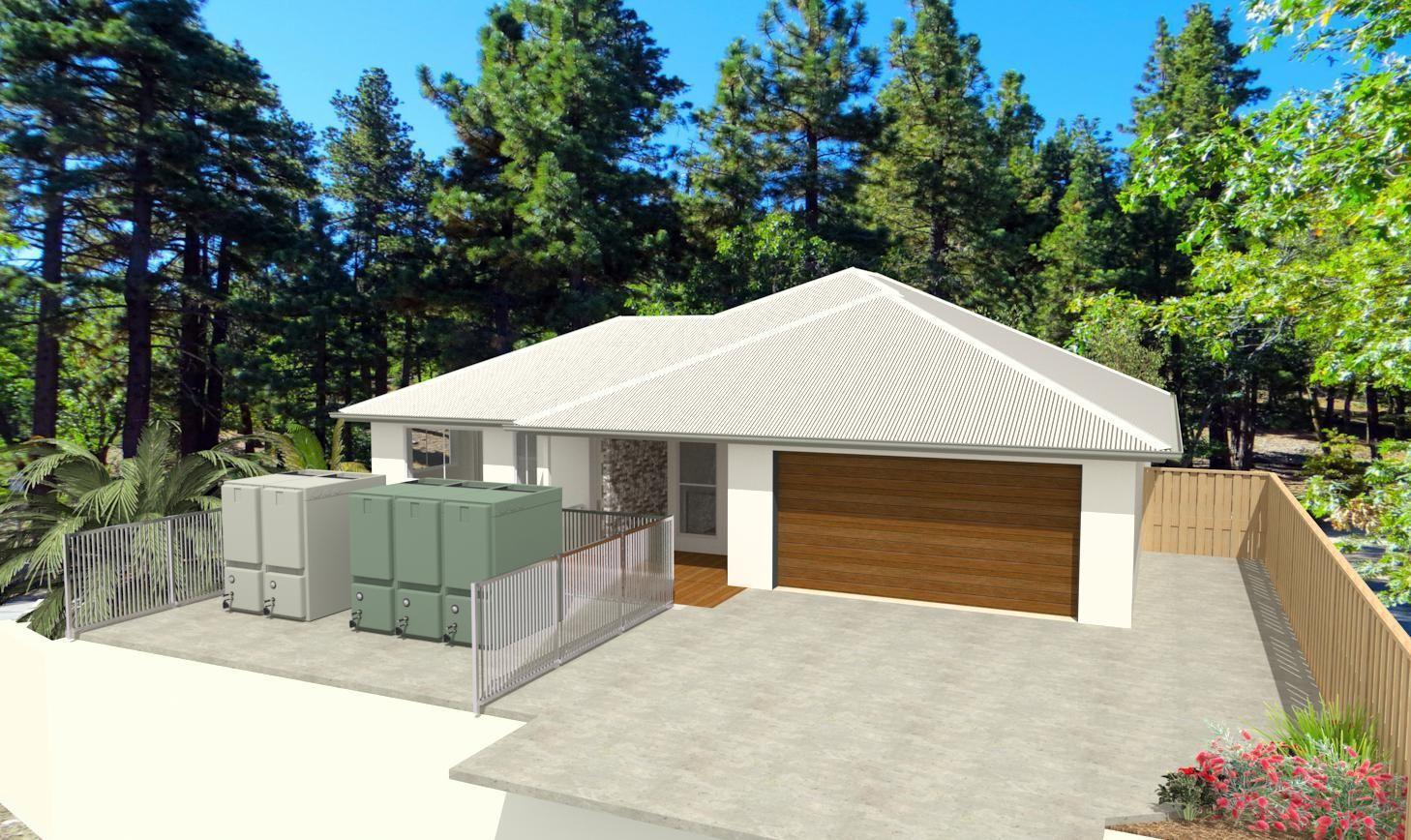 150A Cedar Creek Rd, Upper Kedron QLD 4055, Image 1