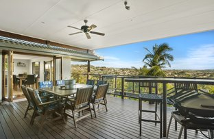 Picture of 11 Pileena Street, Banora Point NSW 2486