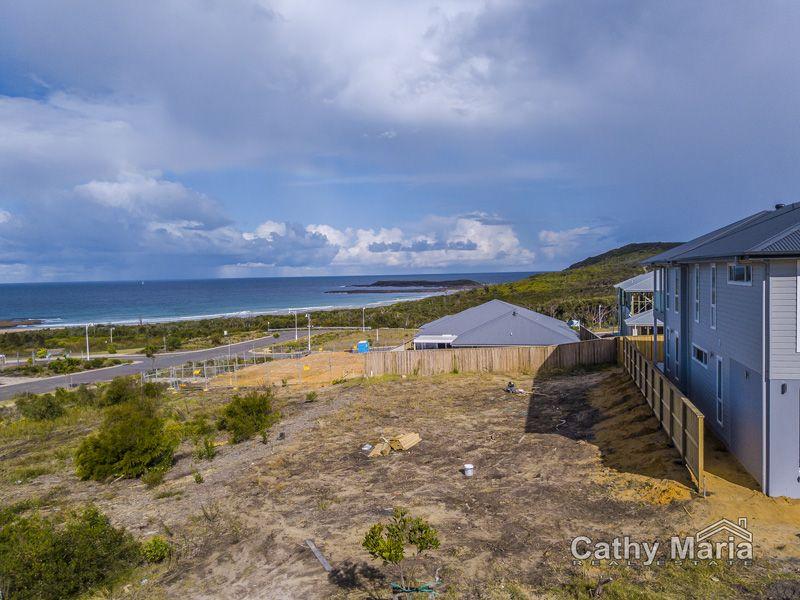 72 Sunnyspot Boulevard, Catherine Hill Bay NSW 2281, Image 1